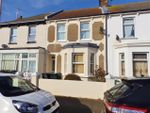 Thumbnail for sale in Seaford Road, Eastbourne