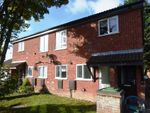 Thumbnail for sale in Osborne Close, North Walsham
