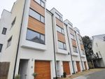 Thumbnail to rent in Verden Close, Stoke, Plymouth