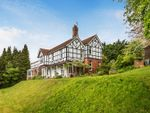 Thumbnail to rent in Landscape Road, Warlingham