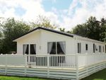 Thumbnail to rent in Evesham Grosvenor Park, Riverview, Forres, Moray