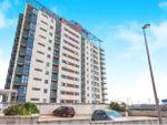 Thumbnail to rent in Aurora, Trawler Road, Maritime Quarter