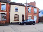 Thumbnail for sale in Spencer Road, Northampton