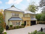 Thumbnail for sale in Ravensdale Road, Ascot