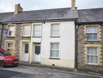 Thumbnail for sale in Davies Street, Pencader