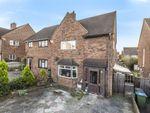 Thumbnail for sale in Southold Rise, Mottingham