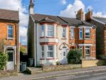Thumbnail for sale in Mabledon Road, Tonbridge
