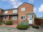 Thumbnail for sale in Hether Drive, Carlisle
