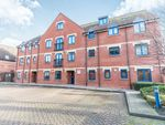 Thumbnail to rent in Magdala Court The Butts, Worcester