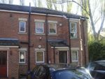 Thumbnail to rent in Orchard Place, Jesmond, Newcastle Upon Tyne