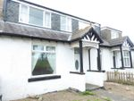 Thumbnail to rent in Lomond View, Westfield, Bathgate