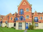 Thumbnail for sale in Trinity Mews, Thornaby, Stockton-On-Tees