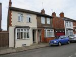 Thumbnail for sale in Loyd Road, Abington, Northampton