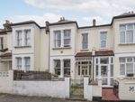 Thumbnail for sale in Crowborough Road, London