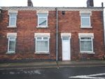 Thumbnail to rent in Hillary Street, Stoke-On-Trent