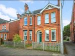 Thumbnail for sale in Southampton Street, South Farnborough, Hampshire