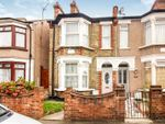Thumbnail for sale in Fulbourne Road, London