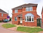 Thumbnail for sale in Mill Rise, Cottingham