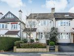 Thumbnail for sale in Windermere Avenue, Finchley N3,