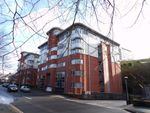 Thumbnail to rent in Central Park Avenue, Plymouth, Devon