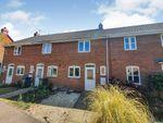 Thumbnail to rent in Saunders Close, Sugar Way, Peterborough