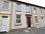 Thumbnail to rent in Richmond Road, Blackpool, Lancashire