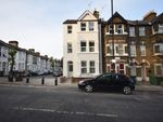 Thumbnail for sale in Rabbits Road, London
