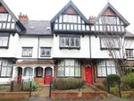 Thumbnail for sale in Westbourne Avenue, Hull