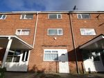 Thumbnail to rent in Lightwood Road, Longton, Stoke-On-Trent