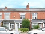 Thumbnail for sale in Park Road, Bearwood