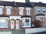 Thumbnail to rent in Stuart Road, Gravesend