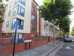 Thumbnail to rent in Maud Road, London