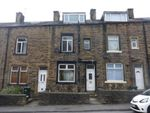 Property history Damems Road, Keighley, West Yorkshire BD21