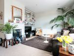 Thumbnail to rent in Crescent Road, Round Hill Conservation Area, Brighton