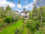 Thumbnail for sale in Coppice Drive, Harrogate