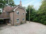 Thumbnail to rent in Bishopswood Lane, Baughurst, Tadley