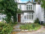 Thumbnail for sale in Blenheim Crescent, South Croydon
