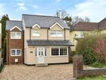 Thumbnail for sale in Pinehill Road, Crowthorne, Berkshire