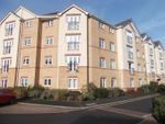 Thumbnail to rent in Greenfields Gardens, Greenfields, Shrewsbury