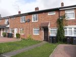 Thumbnail to rent in Hollyfield, Harlow
