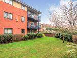 Thumbnail to rent in Thorpe Meadows, Thorpe Meadows, Peterborough