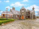 Thumbnail for sale in Moneycarragh Road, Clough, Downpatrick, County Down