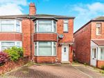 Thumbnail to rent in Ramsden Road, Rotherham