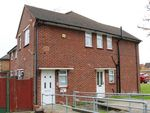 Thumbnail for sale in Langley Road, Welling, Kent
