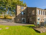 Thumbnail for sale in 17 Swift Place, Ripponden