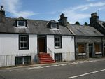 Thumbnail for sale in 3-5 St John Street, Creetown