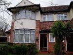 Thumbnail to rent in Lynton Mead, Totteridge, London