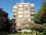 Thumbnail to rent in Lindsay Road, Branksome Park, Poole