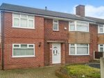 Thumbnail for sale in Parkbrook Road, Wythenshawe, Manchester
