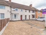 Thumbnail for sale in Winstanley Drive, Leicester